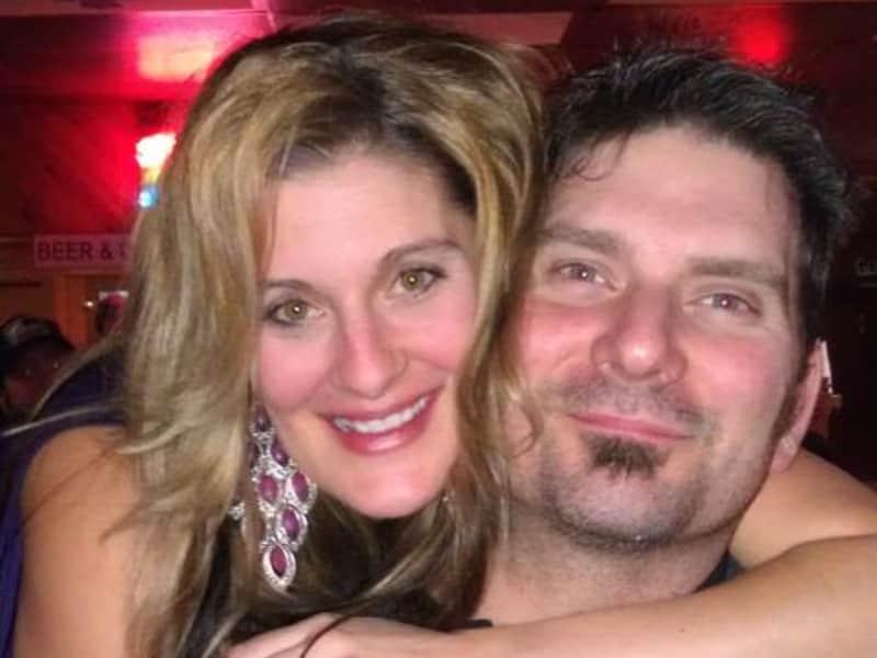 Sarah & Darren from Liberia, Costa Rica