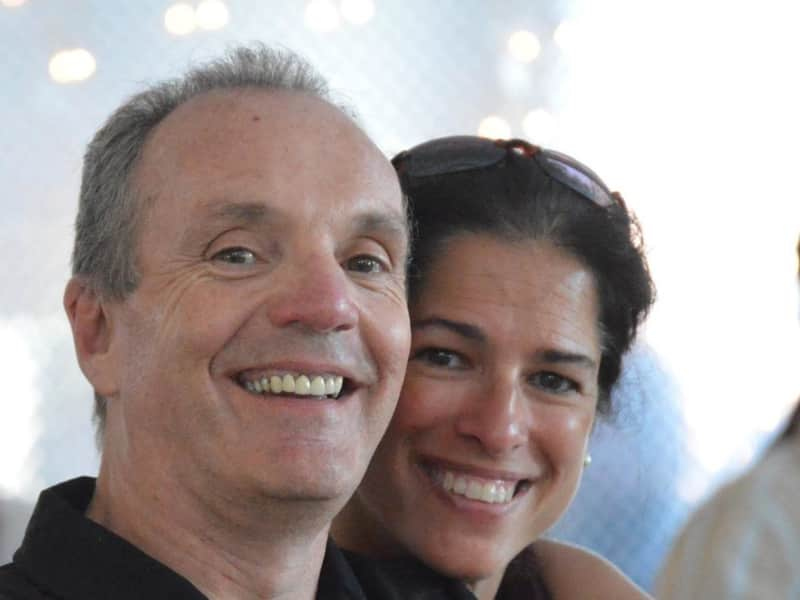 Jennifer & Greg from Missoula, Montana, United States