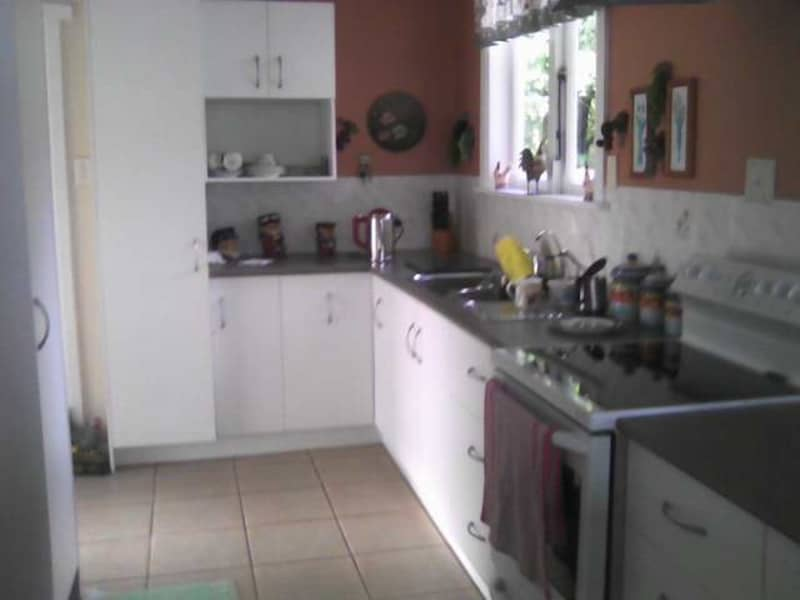 Housesitting assignment in Taumarunui, New Zealand