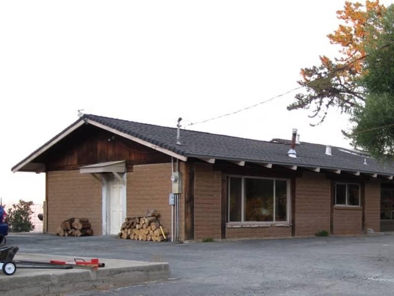 Housesitting assignment in San Juan Bautista, California, United States