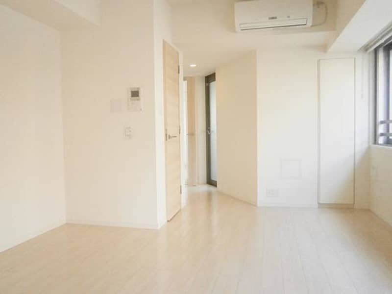 Housesitting assignment in Tokyo, Japan