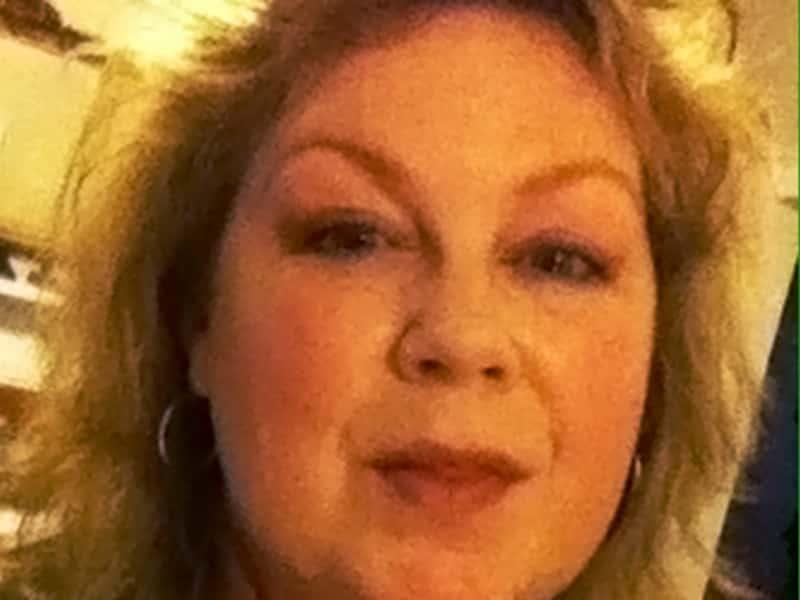 Colette from Chardon, Ohio, United States