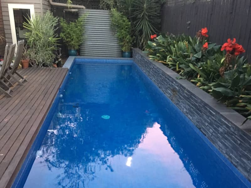 Housesitting assignment in Balaclava, Victoria, Australia