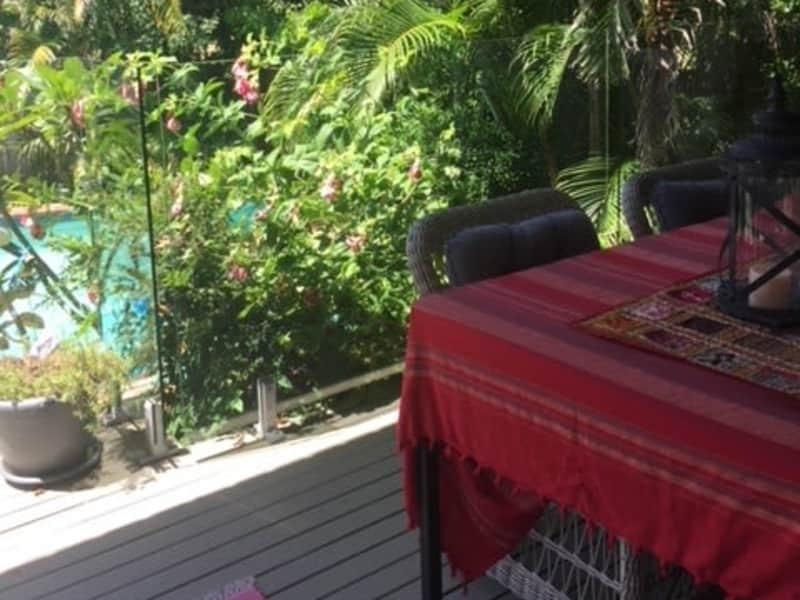 Housesitting assignment in Noosa Heads, Queensland, Australia