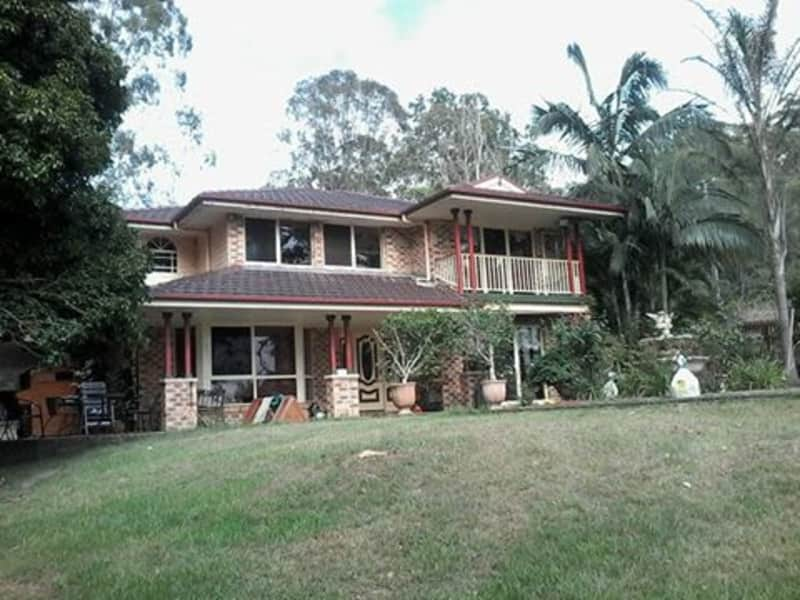 Housesitting assignment in Grafton, New South Wales, Australia