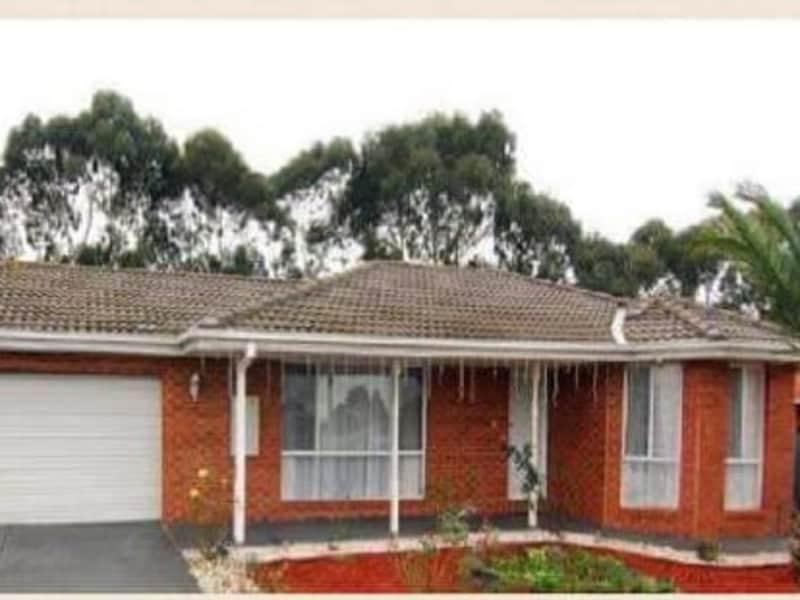 Housesitting assignment in Narre Warren South, Victoria, Australia