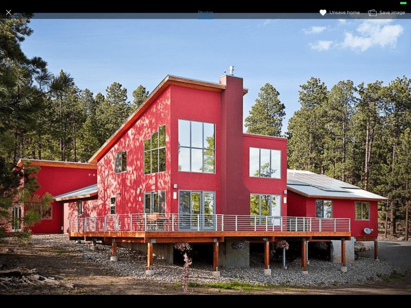 Housesitting assignment in Durango, Colorado, United States