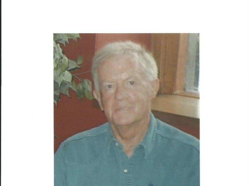 Craig  from Indianapolis, Indiana, United States