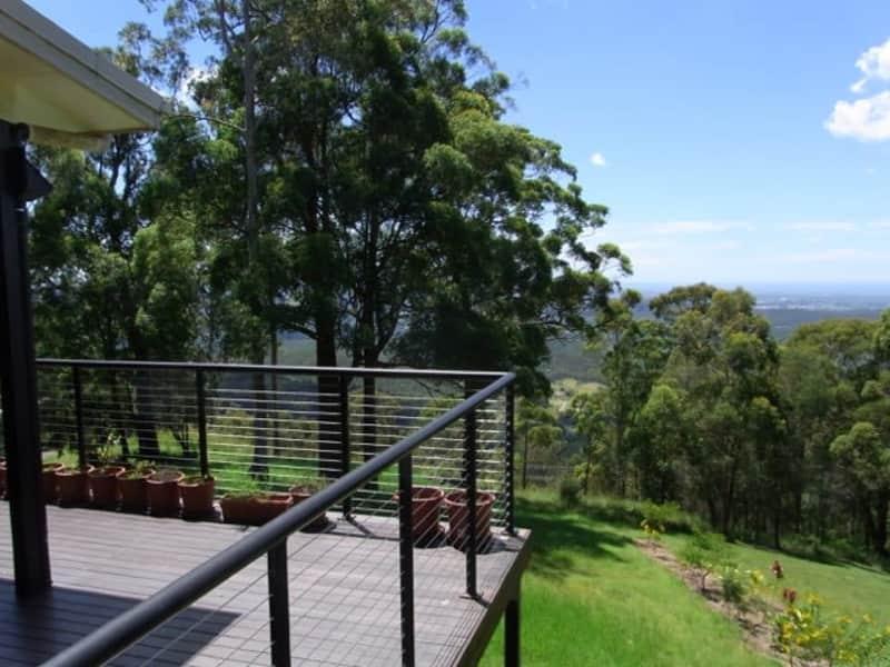 Housesitting assignment in Clagiraba, Queensland, Australia