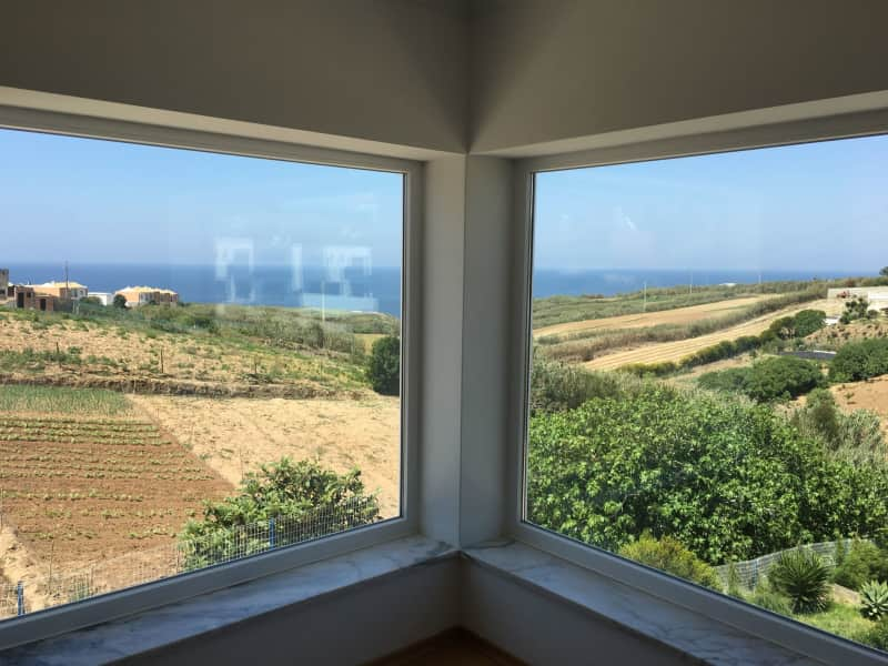 Housesitting assignment in Lourinhã, Portugal
