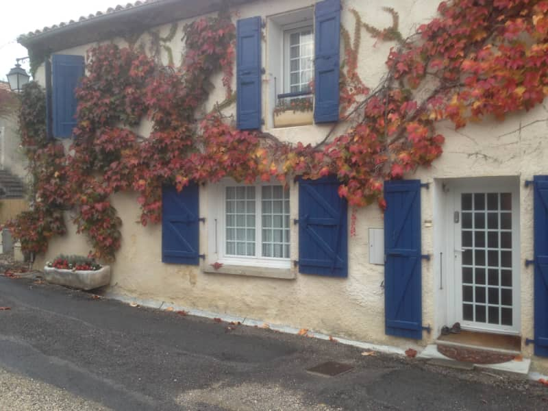 Housesitting assignment in Quissac, France