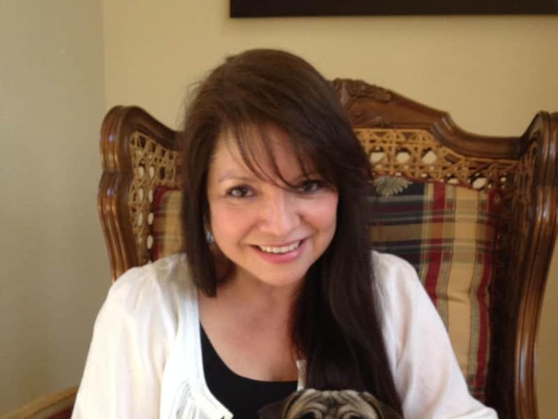 Katherine from Southlake, Texas, United States