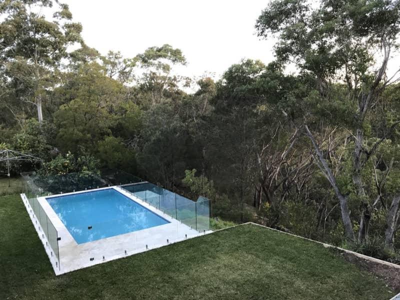 Housesitting assignment in Killara, New South Wales, Australia