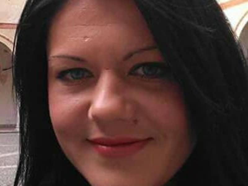 Helen from Newcastle upon Tyne, United Kingdom