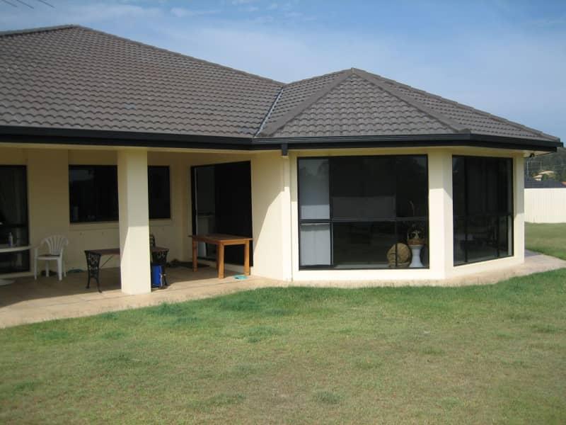 Housesitting assignment in Joyner, Queensland, Australia