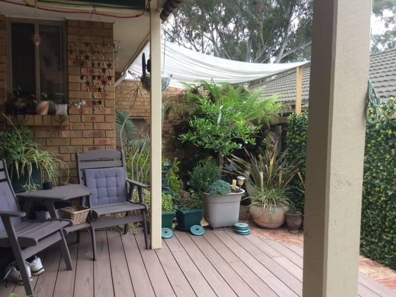 Housesitting assignment in Croydon South, Victoria, Australia