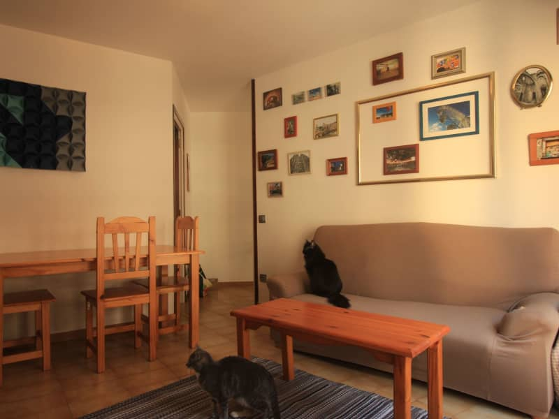 Housesitting assignment in Andorra la Vella, Andorra