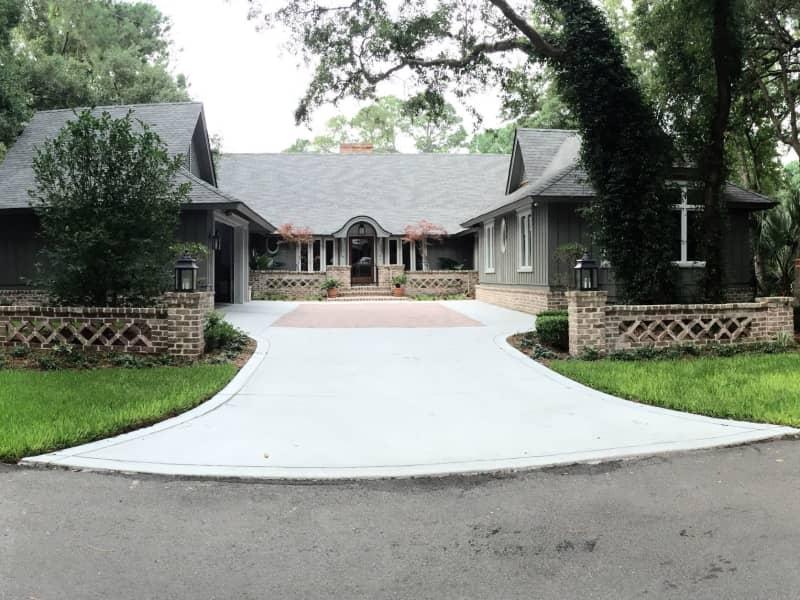 Housesitting assignment in Hilton Head Island, South Carolina, United States