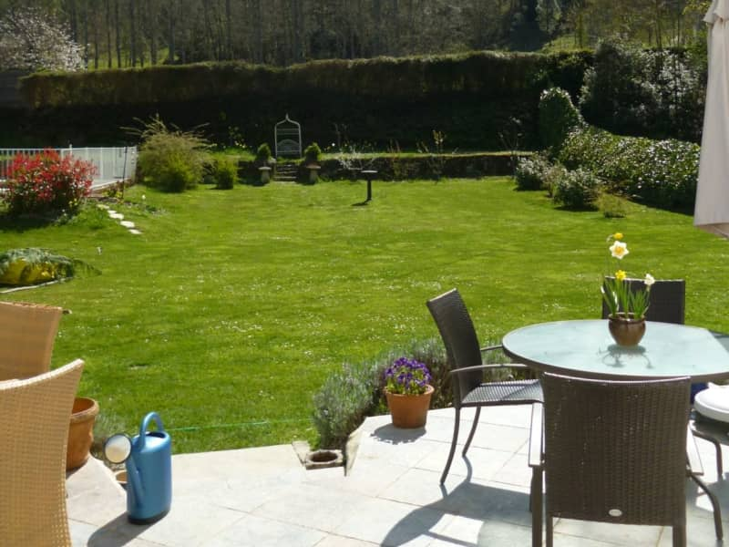 Housesitting assignment in Mirepoix, France