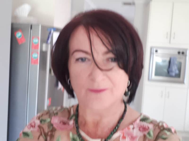 Melinda from Hillside, Victoria, Australia