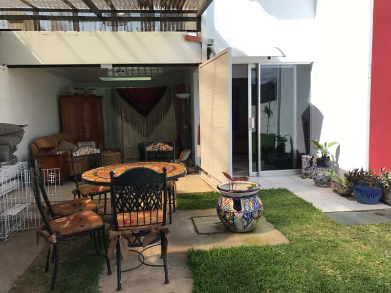 Housesitting assignment in Quintana, Costa Rica