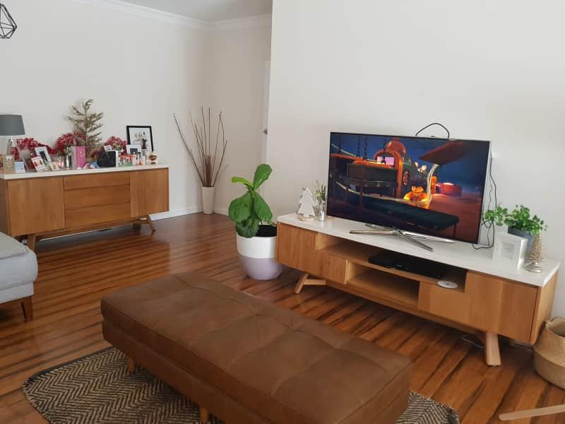 Housesitting assignment in Highton, Victoria, Australia