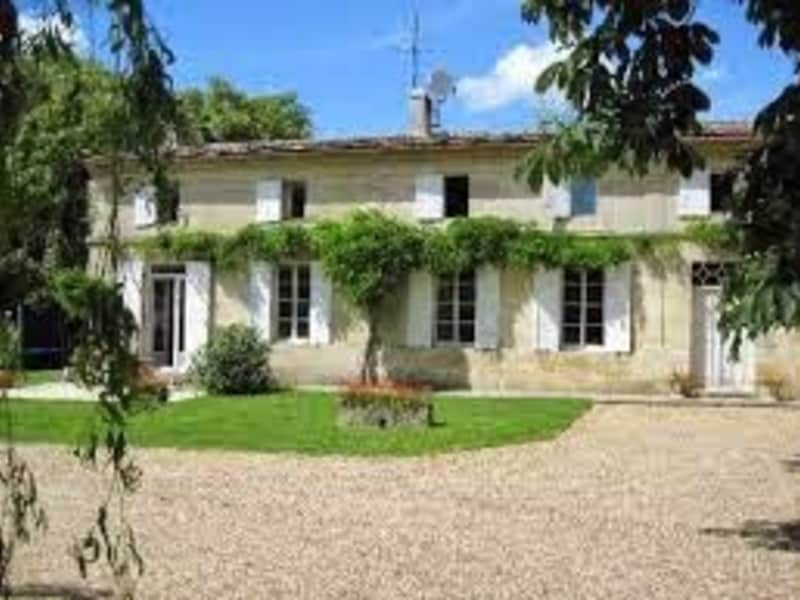 Housesitting assignment in Teuillac, France
