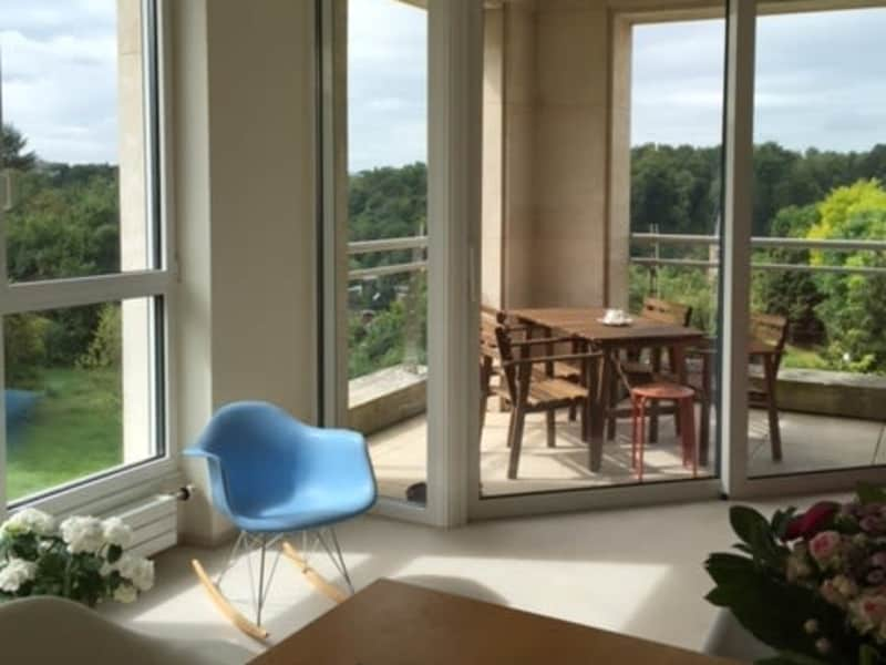 Housesitting assignment in Luxembourg, Luxembourg