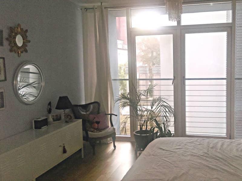 Housesitting assignment in Hamburg, Germany