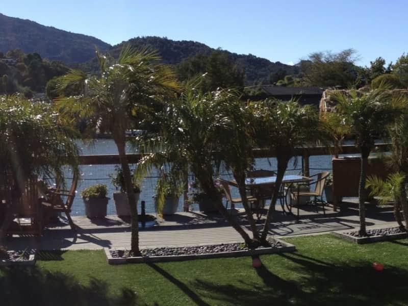 Housesitting assignment in Corte Madera, California, United States