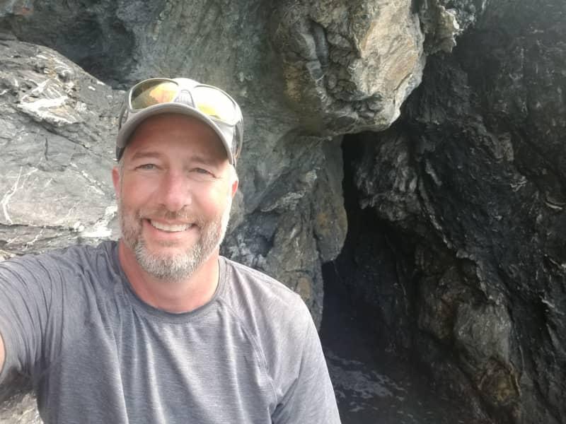 David from Omaha, Nebraska, United States