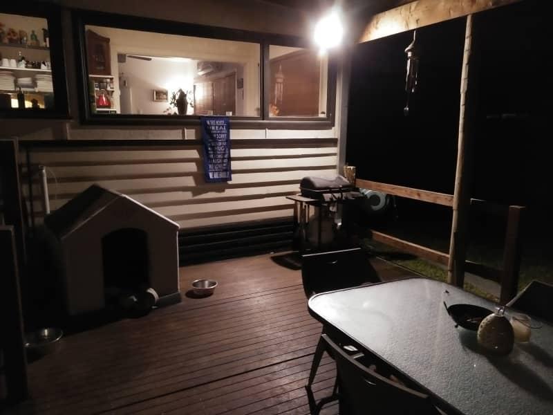 Housesitting assignment in Boronia, Victoria, Australia