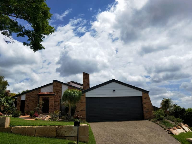 Housesitting assignment in Westlake, Queensland, Australia