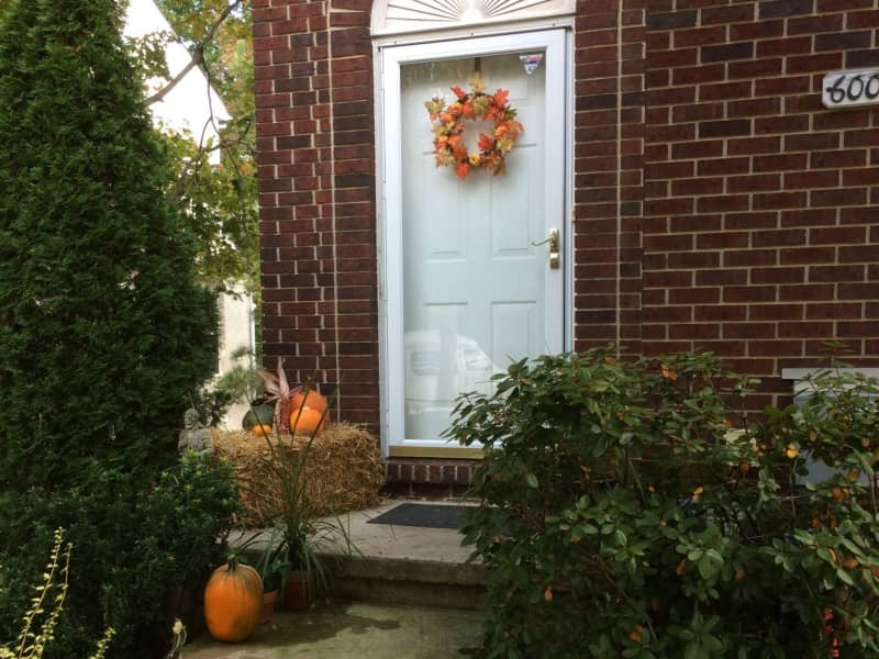 Housesitting assignment in Lansdale, Pennsylvania, United States