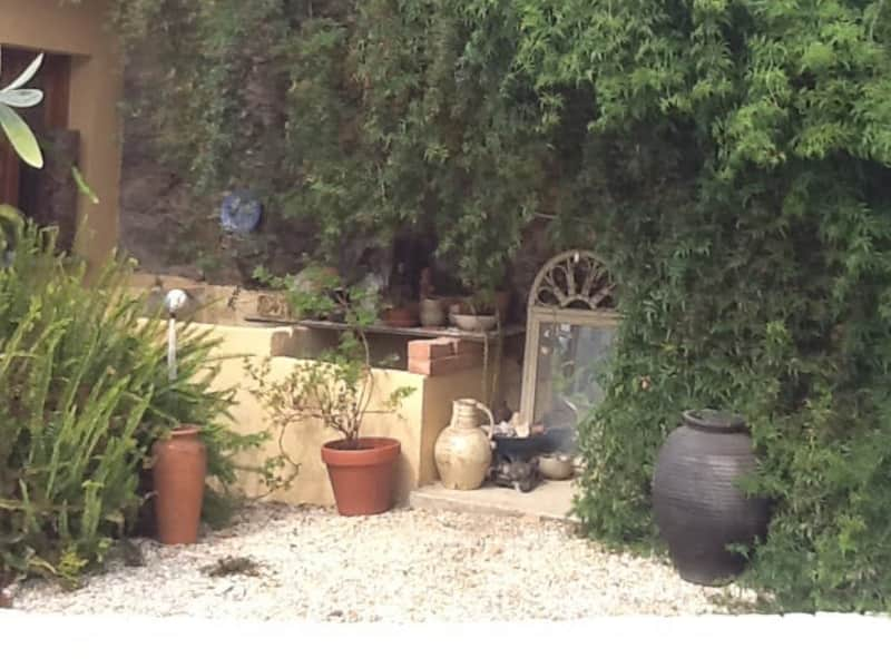 Housesitting assignment in Viseu, Portugal