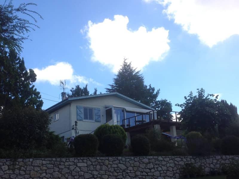 Housesitting assignment in Aurignac, France