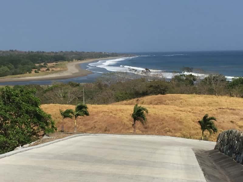 Housesitting assignment in Pedasí, Panama