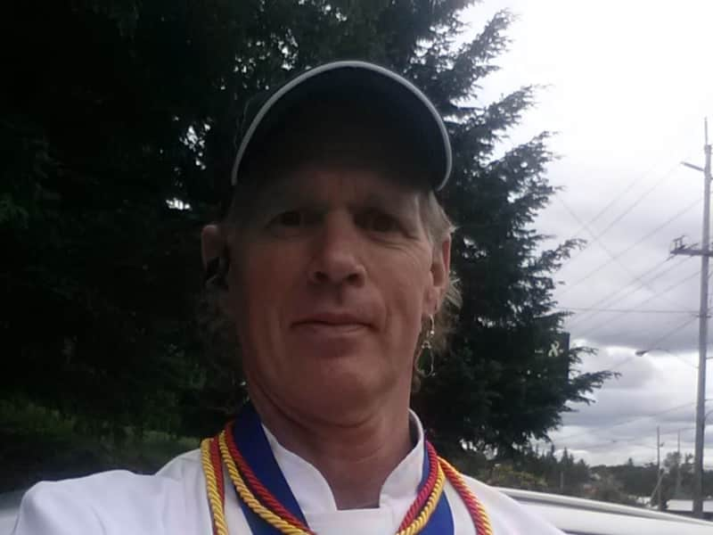 Keith from Avon, Colorado, United States