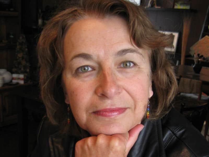 Mary jane from Calgary, Alberta, Canada