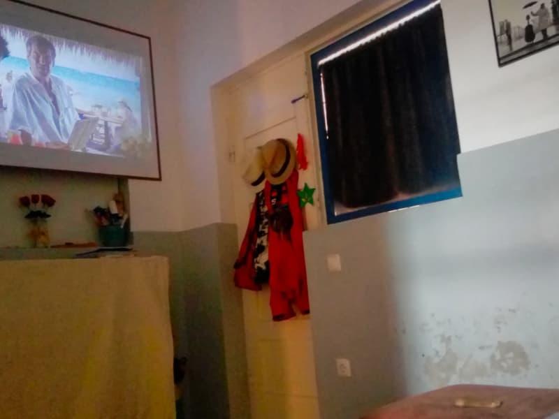Housesitting assignment in Vila de Sal Rei, Cape Verde