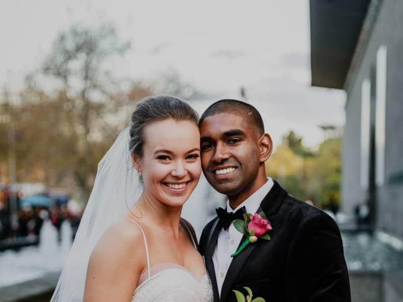 Kale & Marli from Frankston, Victoria, Australia