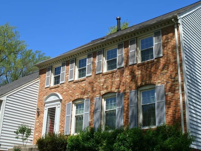 Housesitting assignment in Gaithersburg, Maryland, United States