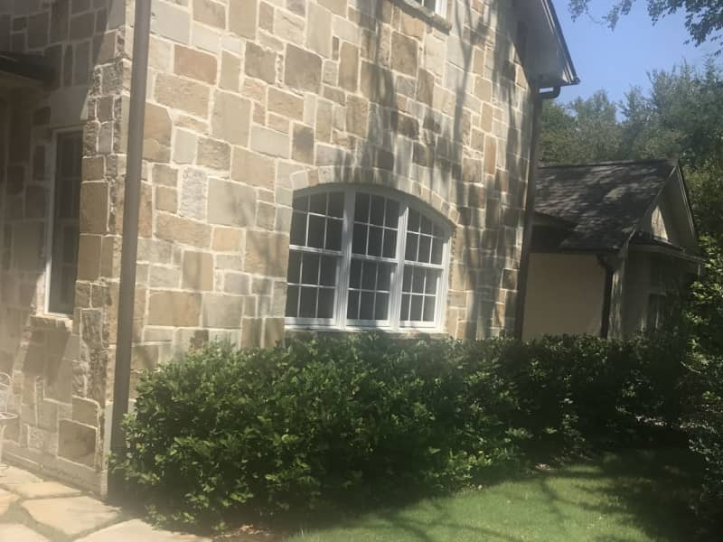 Housesitting assignment in College Station, Texas, United States