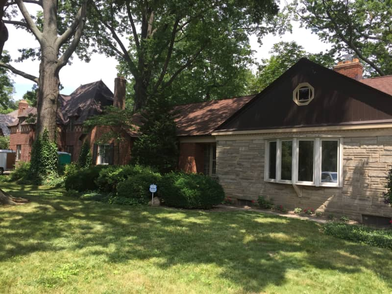 Housesitting assignment in Lakewood, Ohio, United States