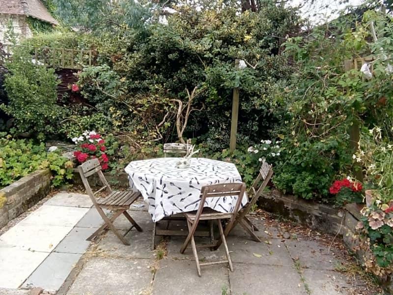 Housesitting assignment in Shaftesbury, United Kingdom