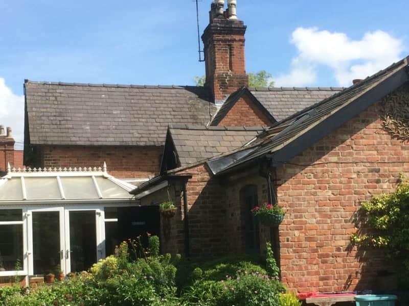 Housesitting assignment in Burton upon Trent, United Kingdom