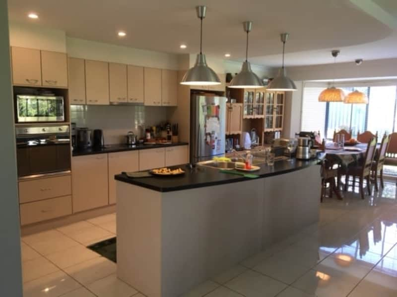 Housesitting assignment in Port Macquarie, New South Wales, Australia