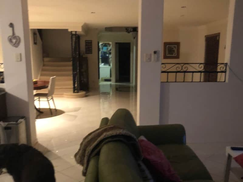 Housesitting assignment in Coomera, Queensland, Australia