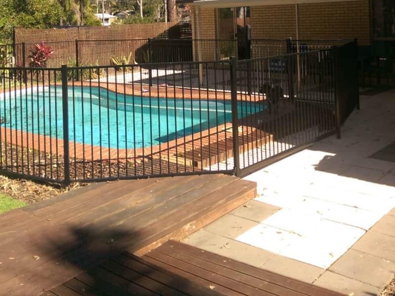 Housesitting assignment in Tewantin, Queensland, Australia