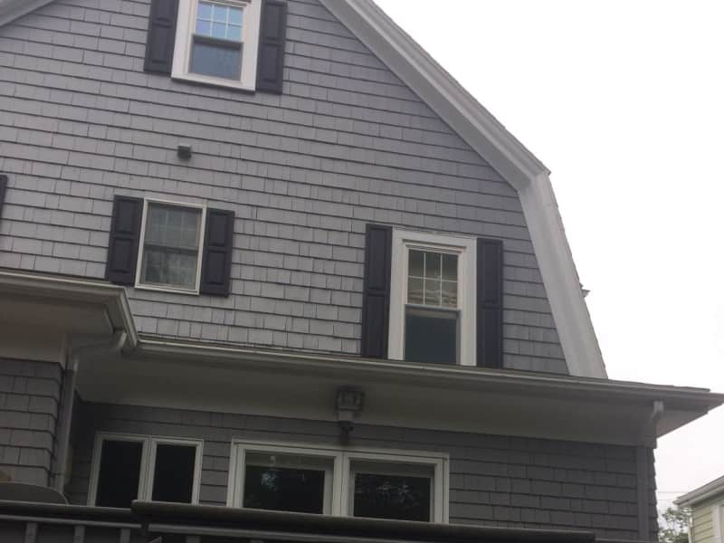 Housesitting assignment in Lynn, Massachusetts, United States